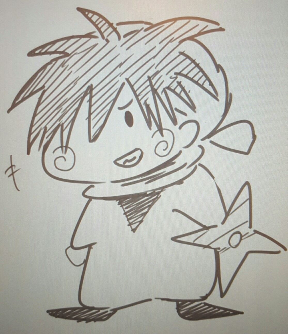 f:id:nagatakatsuki:20170327070259j:image