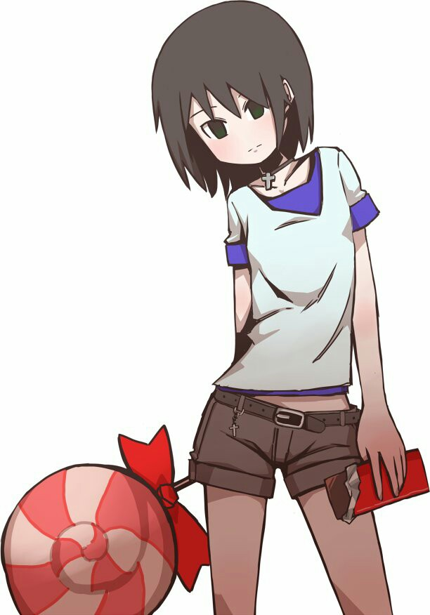 f:id:nagatakatsuki:20170328113324j:image