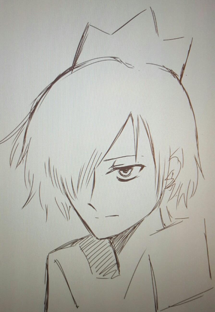 f:id:nagatakatsuki:20170328113646j:image