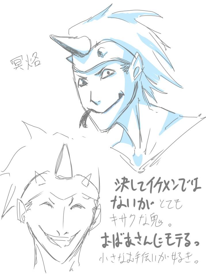 f:id:nagatakatsuki:20170412070231j:image