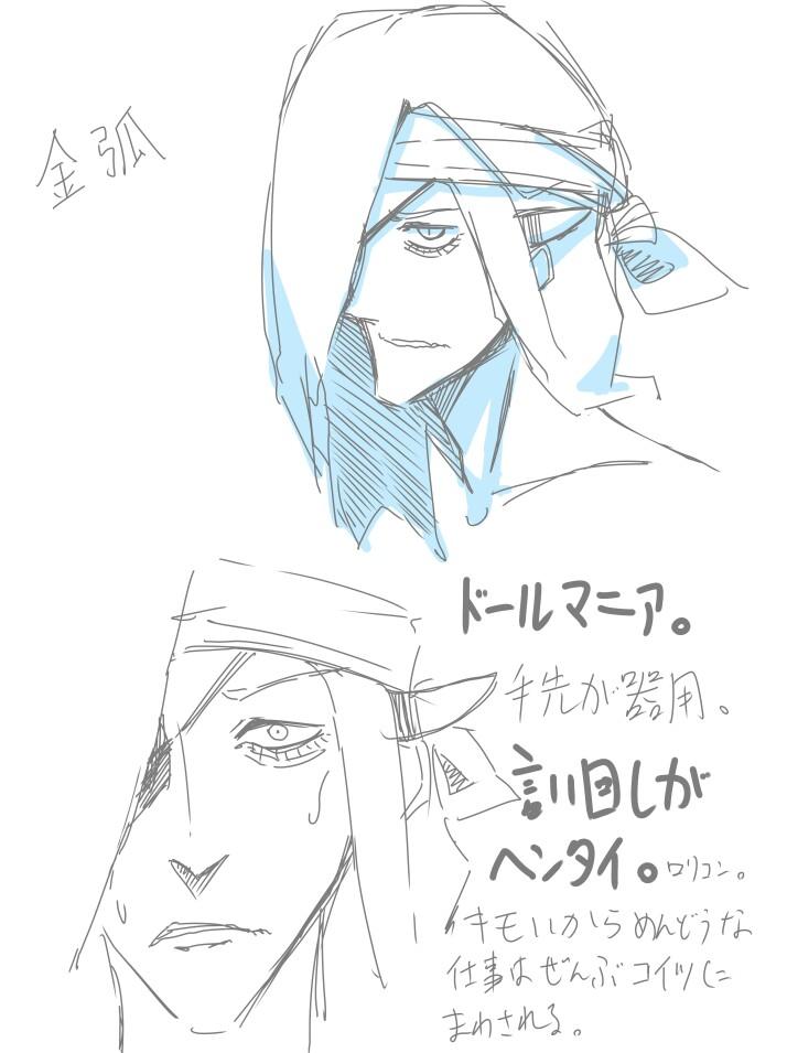 f:id:nagatakatsuki:20170412071715j:image