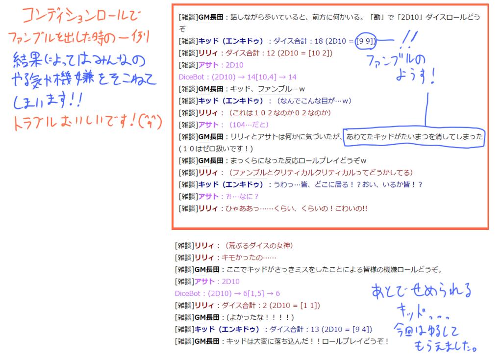 f:id:nagatakatsuki:20170418004831p:plain