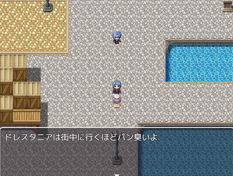 f:id:nagatakatsuki:20170531053108p:plain