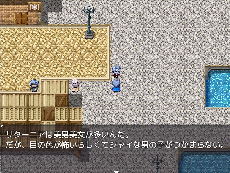 f:id:nagatakatsuki:20170531053120p:plain