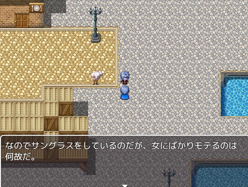 f:id:nagatakatsuki:20170531053129p:plain