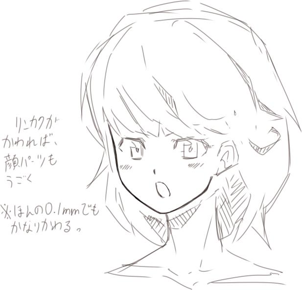 f:id:nagatakatsuki:20170726044039p:plain
