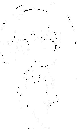 f:id:nagatakatsuki:20170805054422p:plain