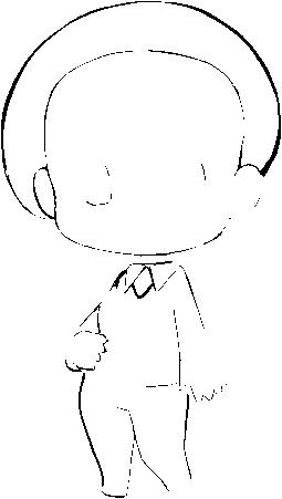 f:id:nagatakatsuki:20170805054439p:plain