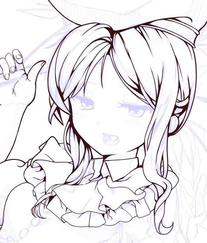 f:id:nagatakatsuki:20170824073756j:image