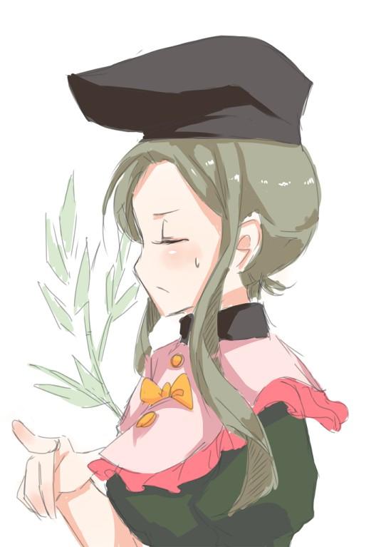 f:id:nagatakatsuki:20170824073847j:image