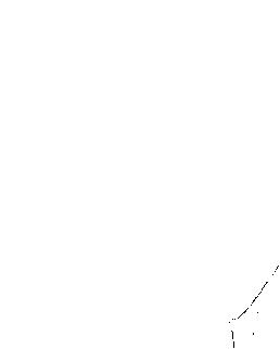 f:id:nagatakatsuki:20171007024404p:plain