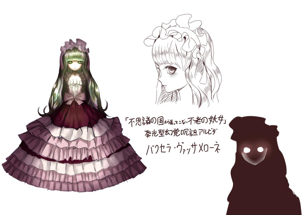 f:id:nagatakatsuki:20171109032226p:plain