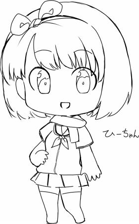 f:id:nagatakatsuki:20171110004521p:plain