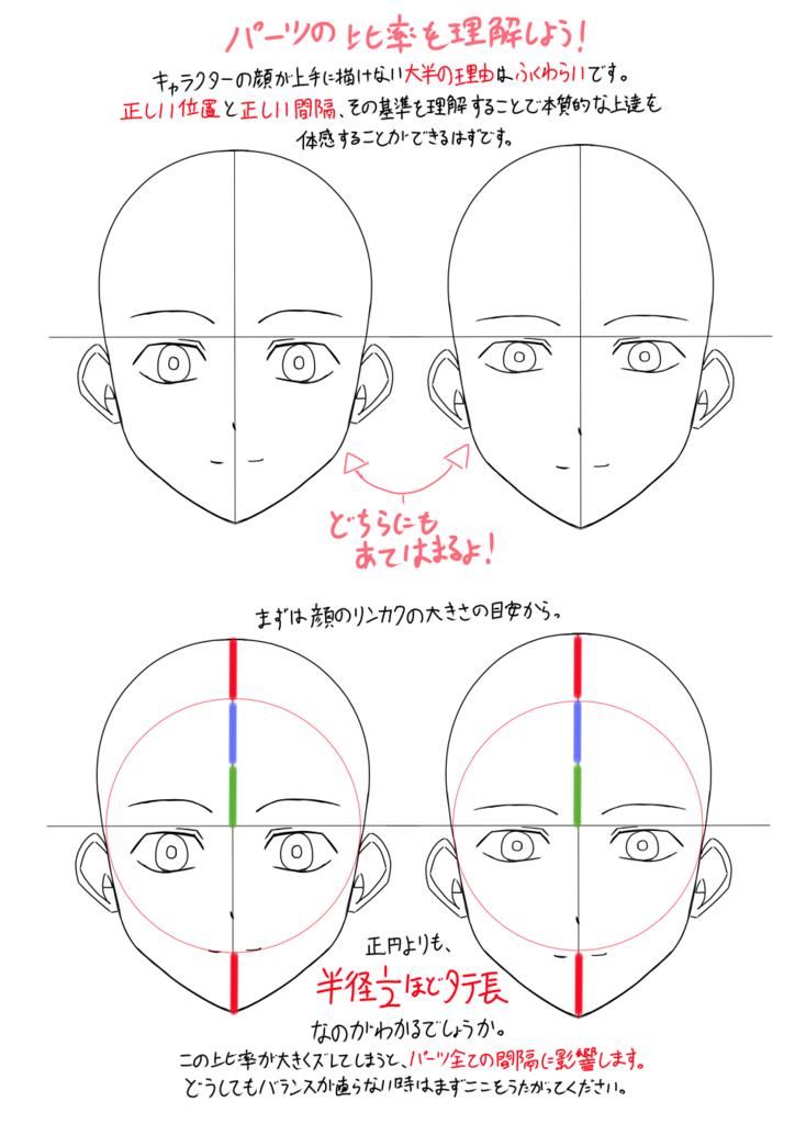 f:id:nagatakatsuki:20171114063916p:plain