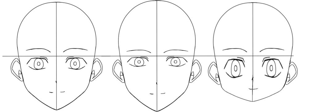 f:id:nagatakatsuki:20171116042932p:plain