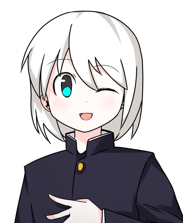 f:id:nagatakatsuki:20171119225726p:plain