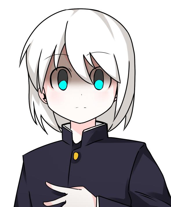 f:id:nagatakatsuki:20171119225736p:plain