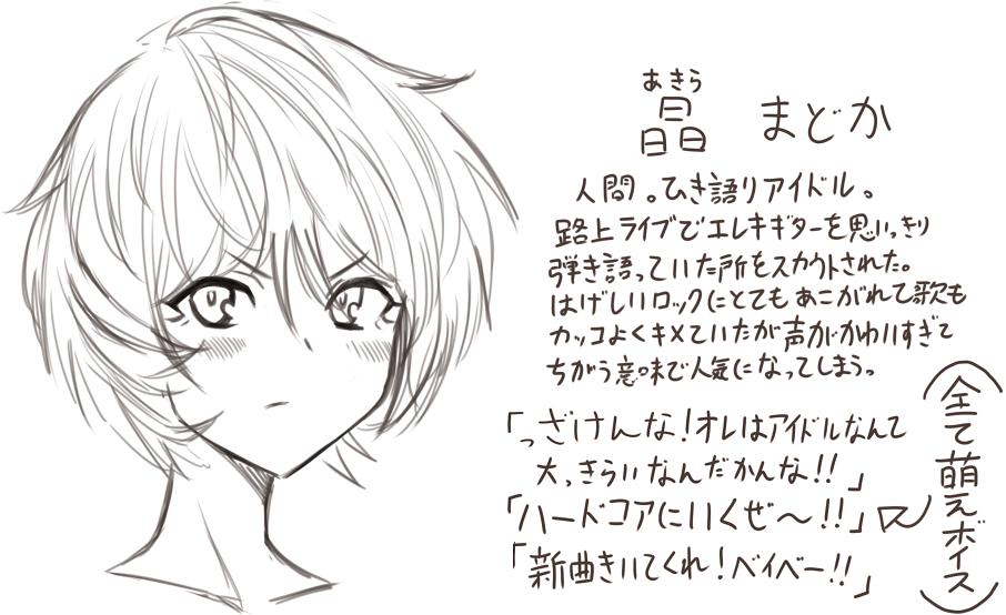 f:id:nagatakatsuki:20171202131359p:plain