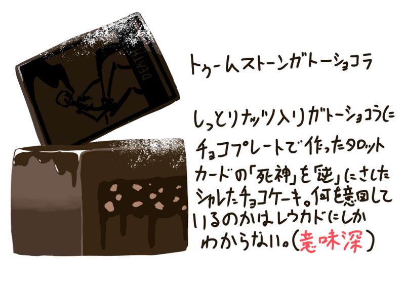 f:id:nagatakatsuki:20171230192318p:plain
