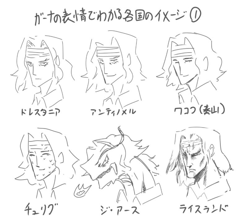 f:id:nagatakatsuki:20171230192442p:plain