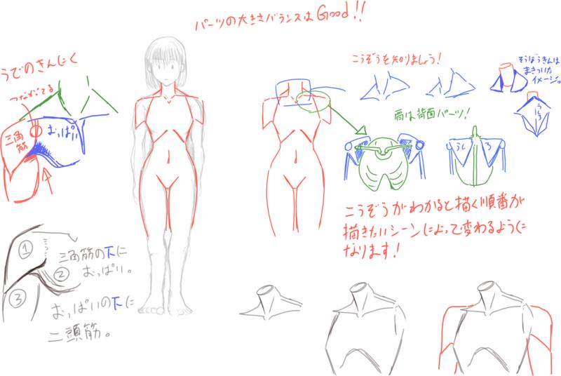 f:id:nagatakatsuki:20171230192526p:plain