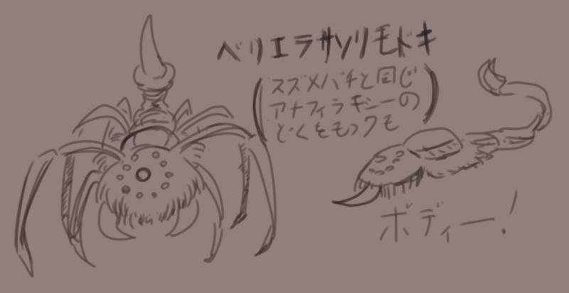 f:id:nagatakatsuki:20171230192750p:plain