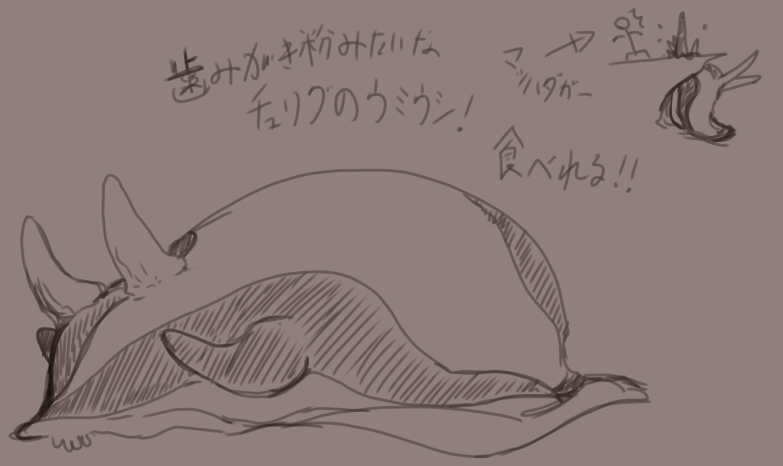 f:id:nagatakatsuki:20171230192839p:plain