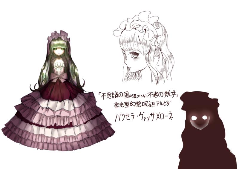 f:id:nagatakatsuki:20171230192944p:plain