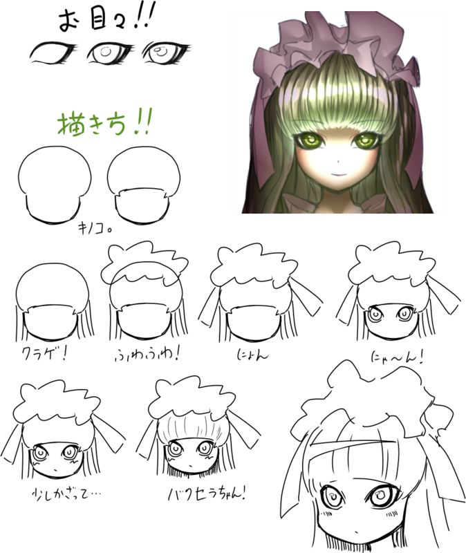 f:id:nagatakatsuki:20171230192945p:plain