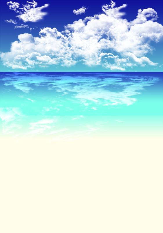 f:id:nagatakatsuki:20171230193007p:plain