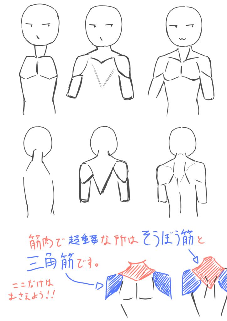 f:id:nagatakatsuki:20171231092723p:plain