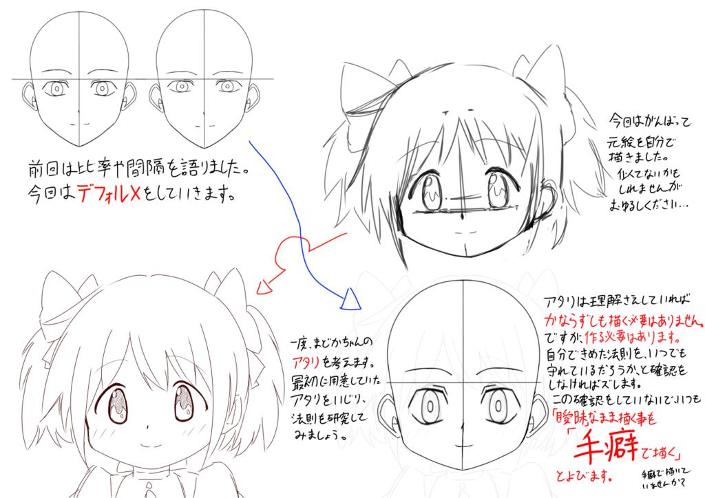 f:id:nagatakatsuki:20171231093221p:plain