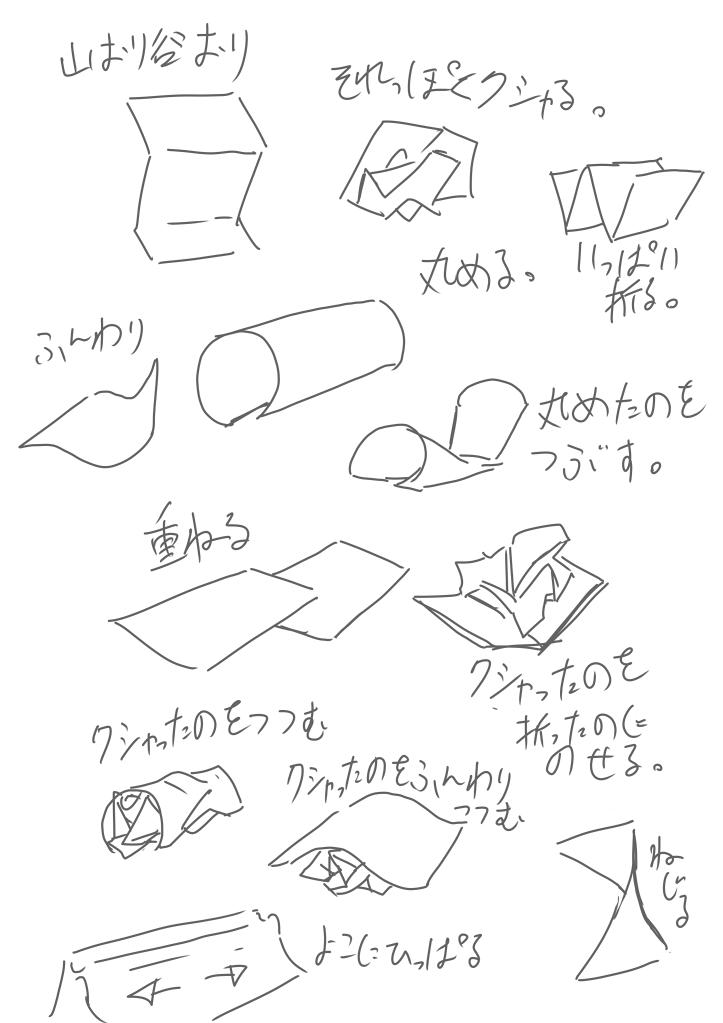 f:id:nagatakatsuki:20171231093258p:plain