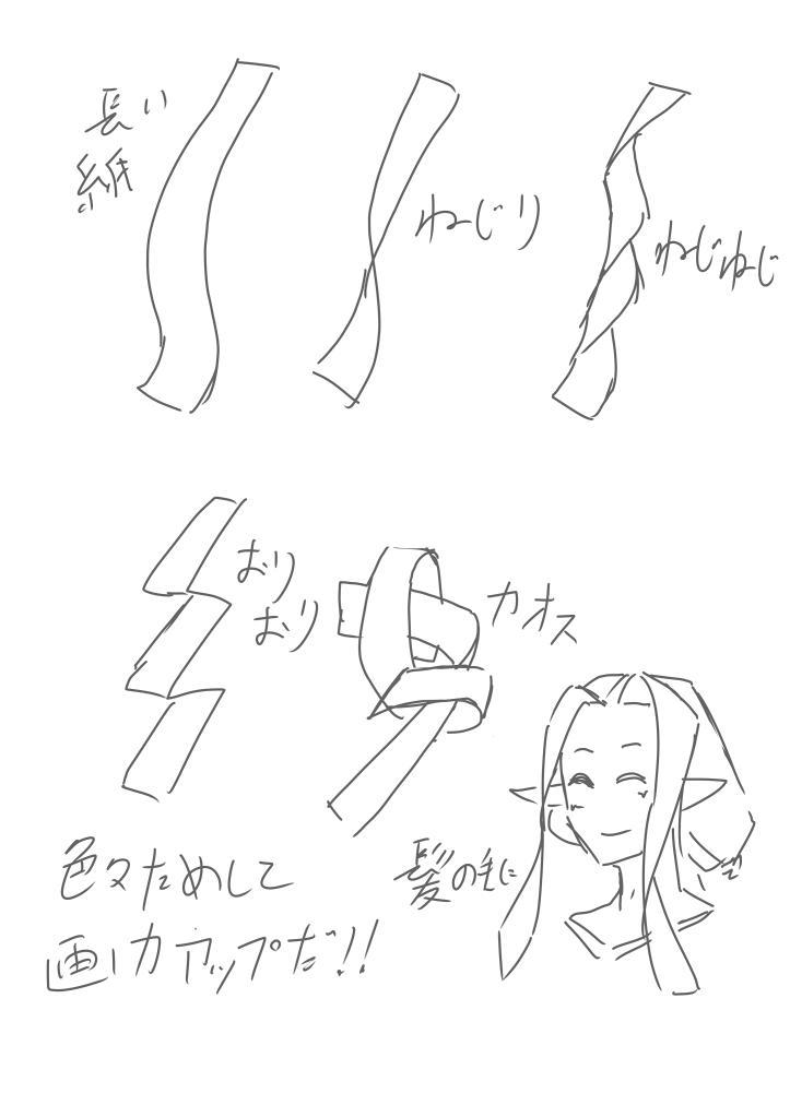 f:id:nagatakatsuki:20171231093303p:plain