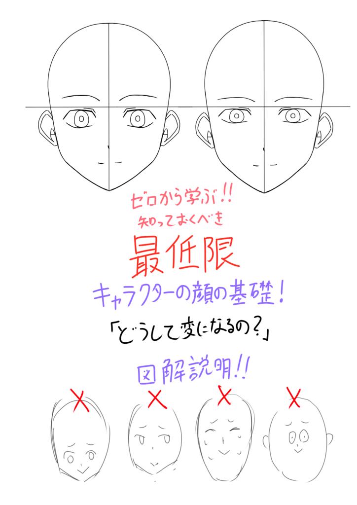f:id:nagatakatsuki:20171231093418p:plain