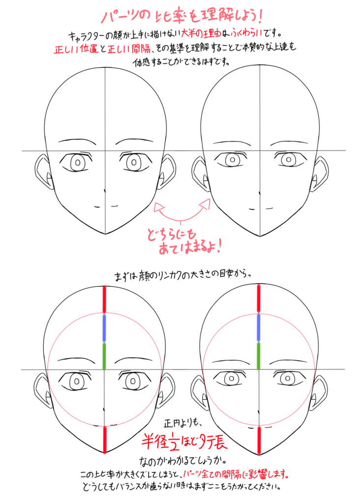 f:id:nagatakatsuki:20171231093423p:plain