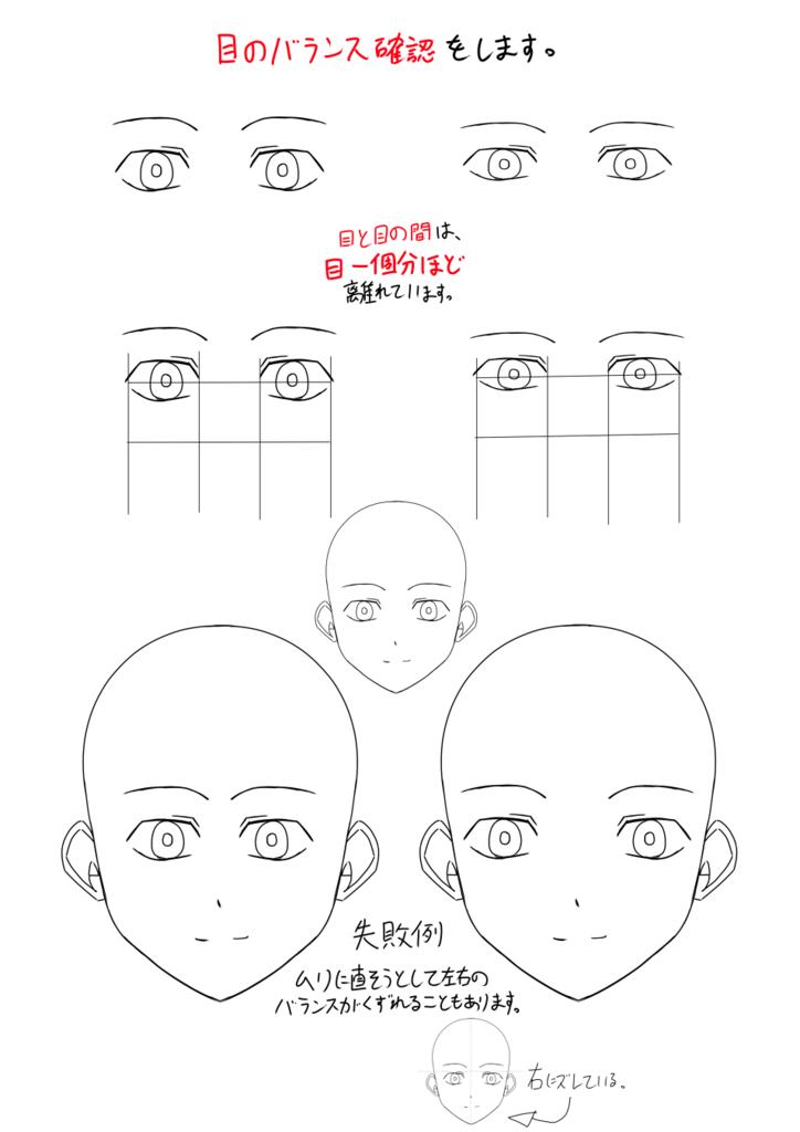 f:id:nagatakatsuki:20171231093428p:plain
