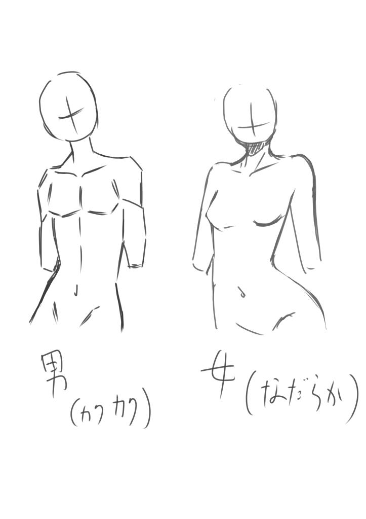 f:id:nagatakatsuki:20171231093521p:plain