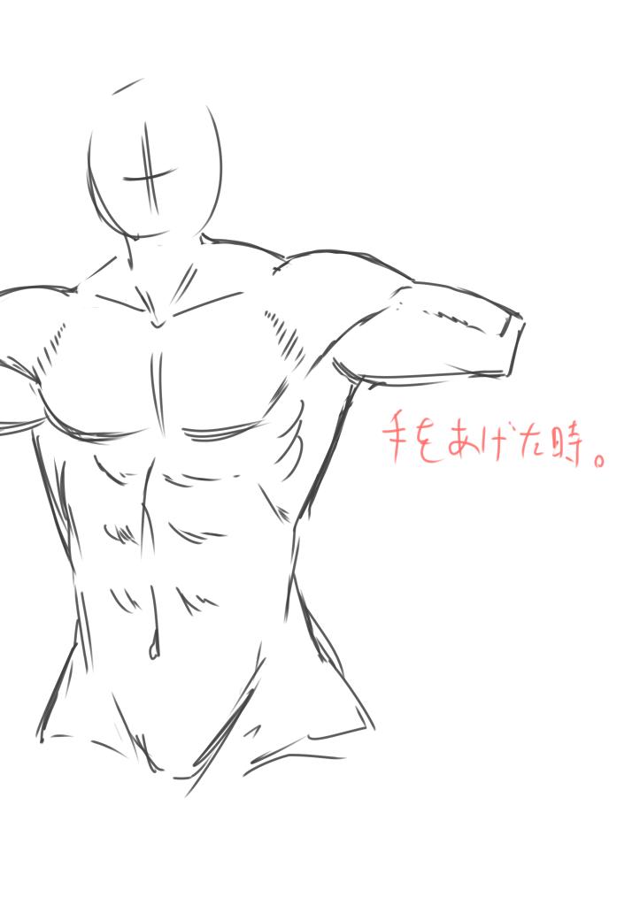 f:id:nagatakatsuki:20171231093524p:plain