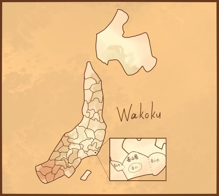 f:id:nagatakatsuki:20180115062548j:image