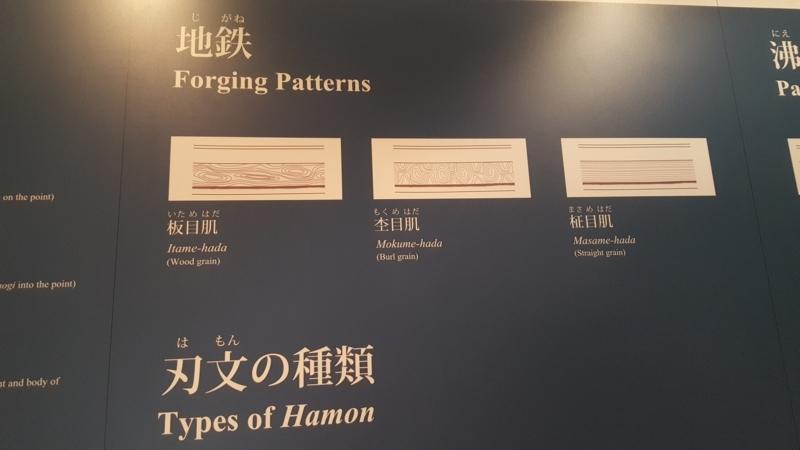 f:id:nagatakatsuki:20180304214838j:plain