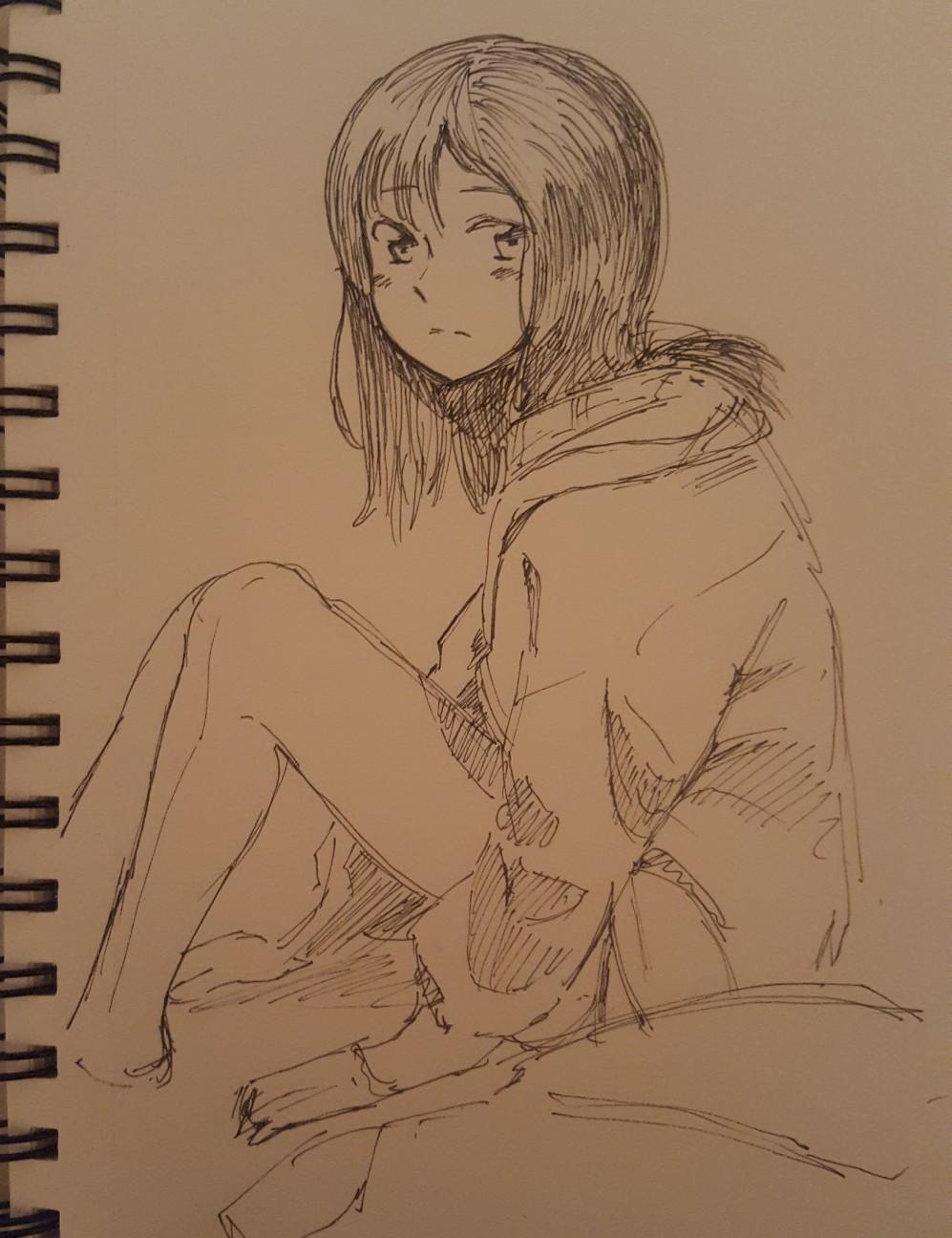 f:id:nagatakatsuki:20180407055353j:image