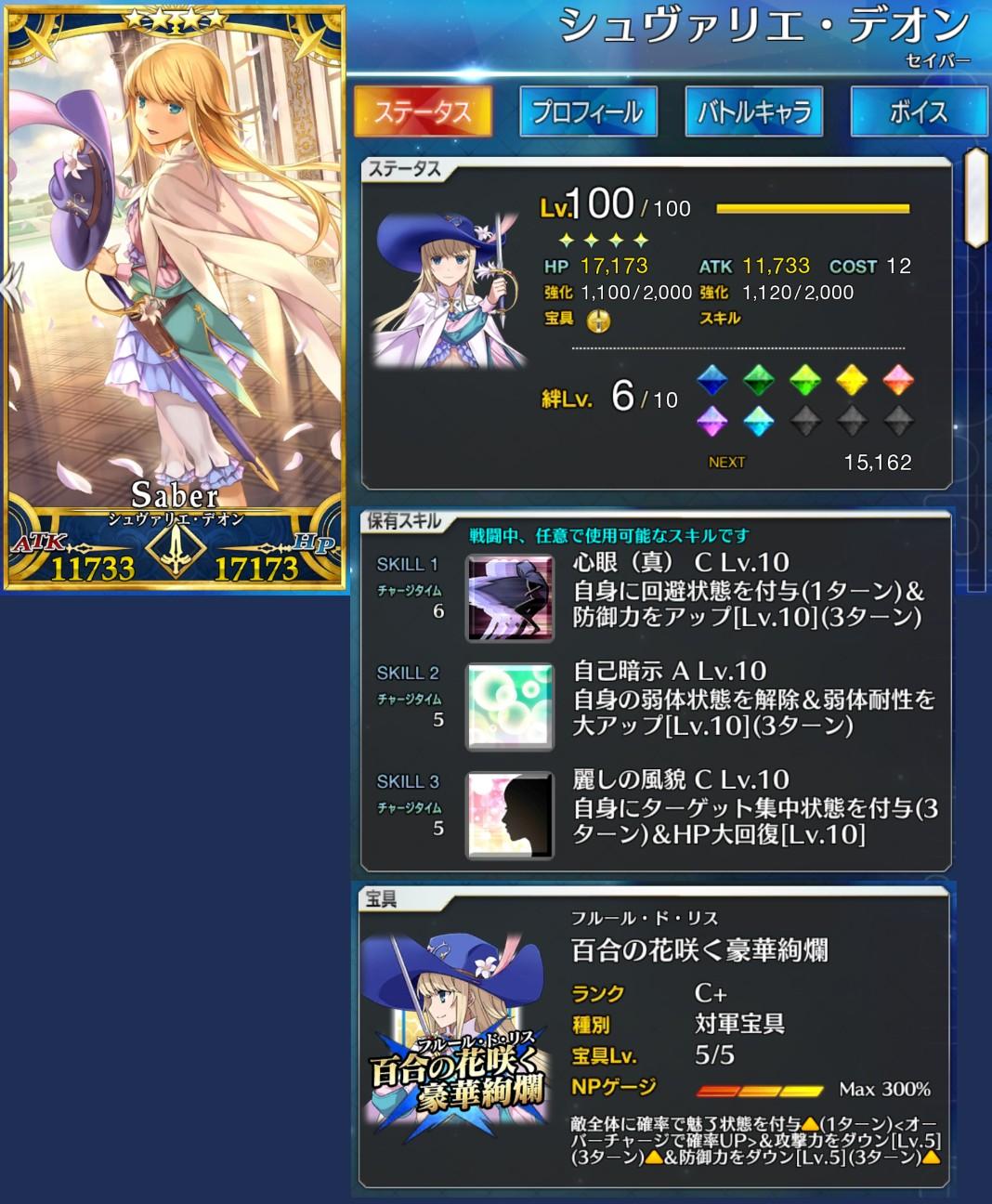 f:id:nagatakatsuki:20180407063006j:image