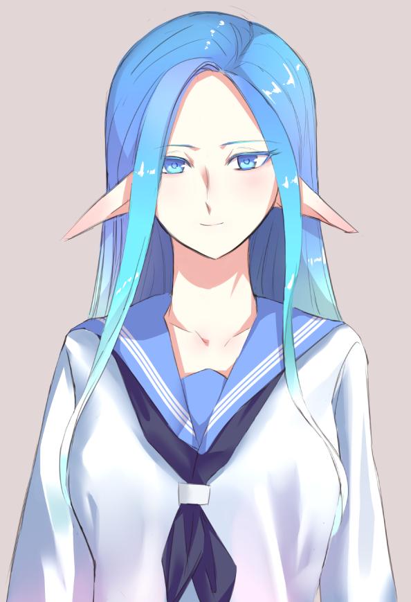 f:id:nagatakatsuki:20180412055123p:plain