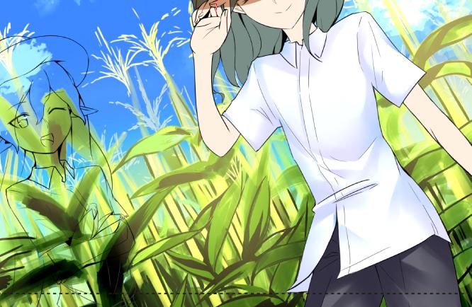 f:id:nagatakatsuki:20180423052343p:plain