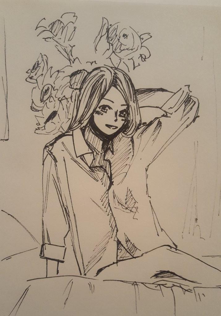 f:id:nagatakatsuki:20180426063737j:image