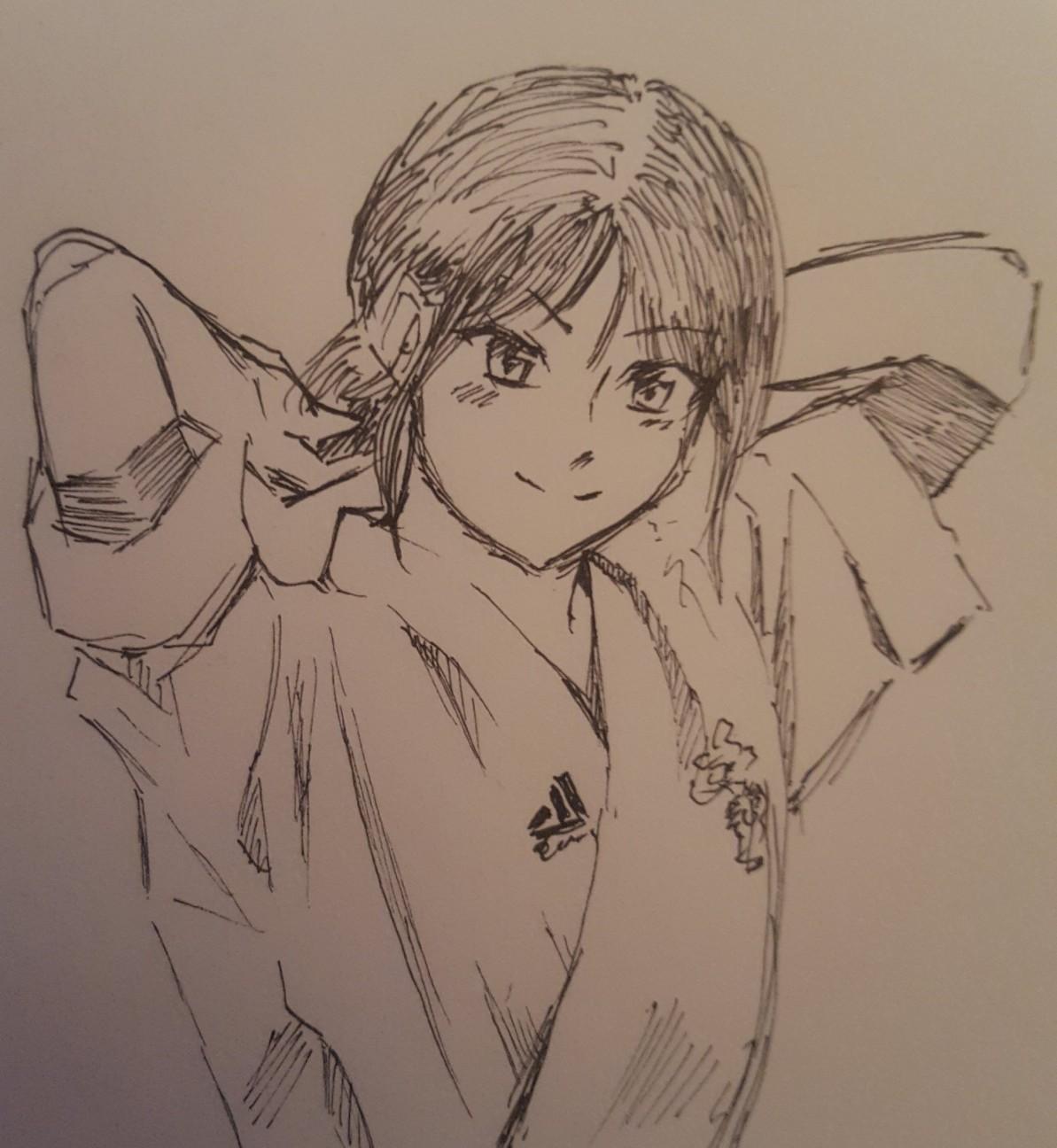 f:id:nagatakatsuki:20180426063904j:image