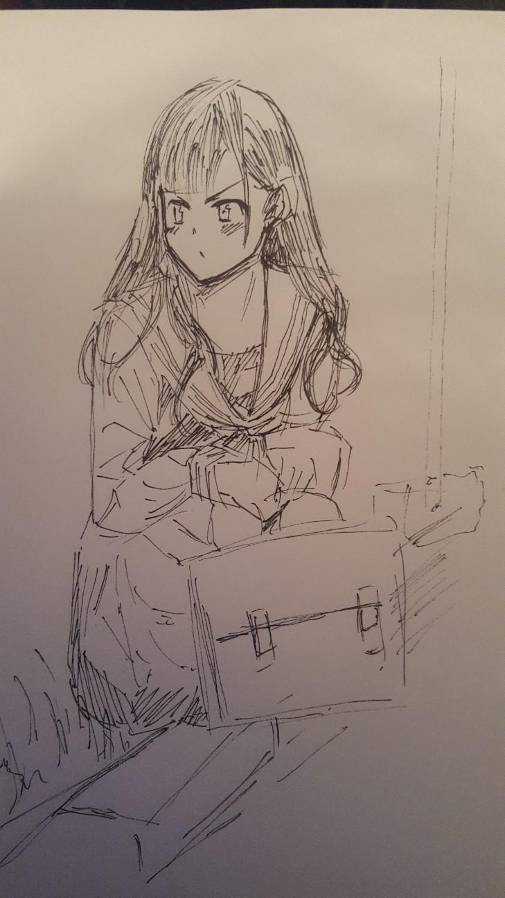 f:id:nagatakatsuki:20180426063931j:image