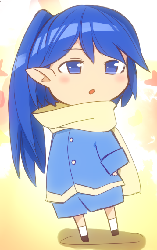 f:id:nagatakatsuki:20180505114037p:plain