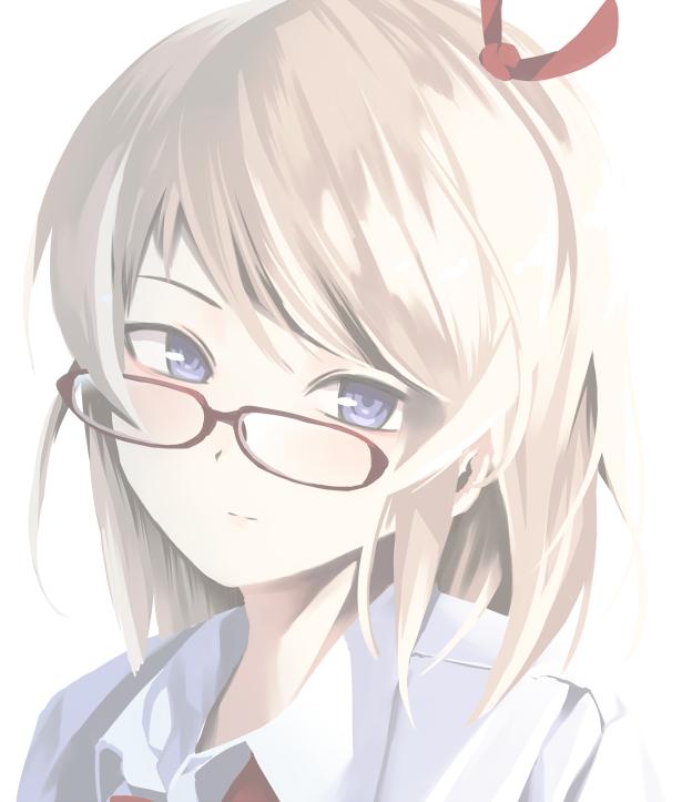 f:id:nagatakatsuki:20180518220822p:plain